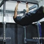 Gainage – Réussir la planche avec Christophe Carrio