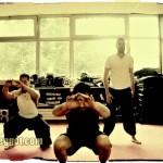Musculation – Programme sans matériel | Episode 3