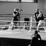 Sport de Combat – Gala du Val de Marne Juin 2012