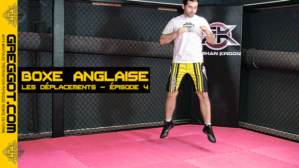 Cours-particulier-Boxe-Anglaise-Deplacements-Episode-04