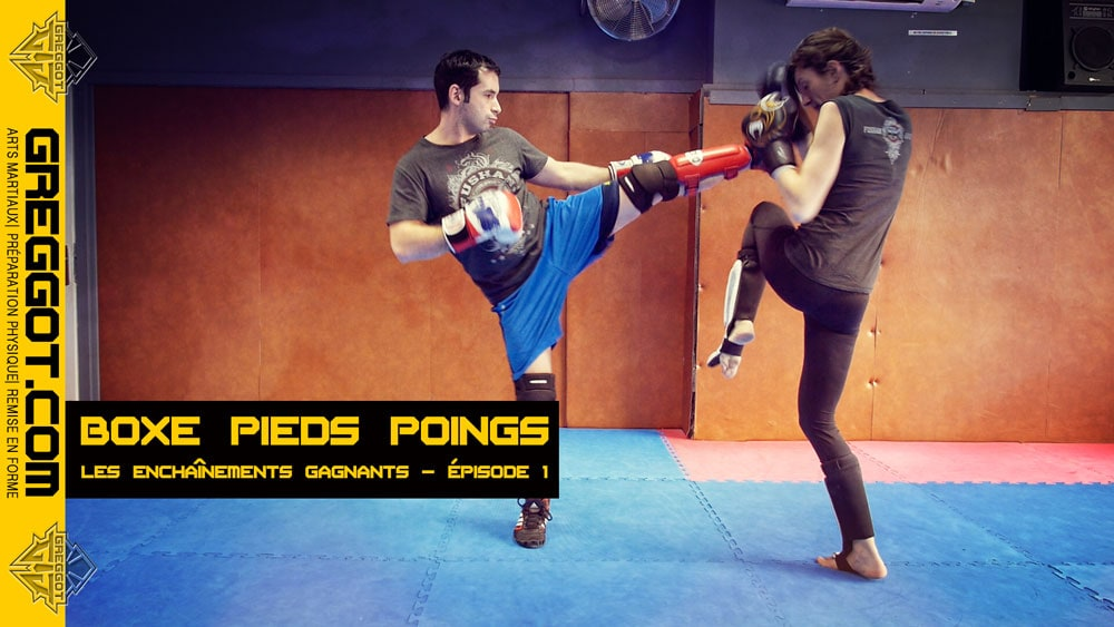 Prof-Boxe-pieds-poings-enchainements-gagnants-ep-01