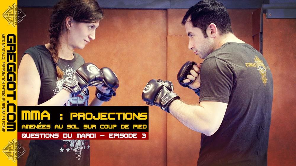 MMA-projections-coup-de-pied