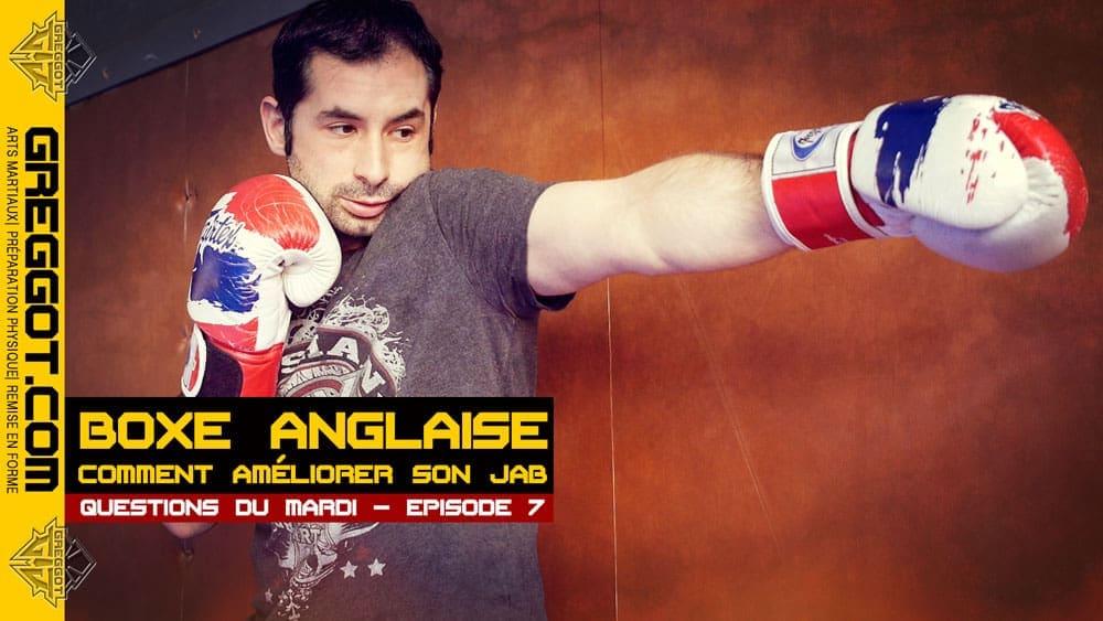 Boxe-anglaise-ameliorer-jab