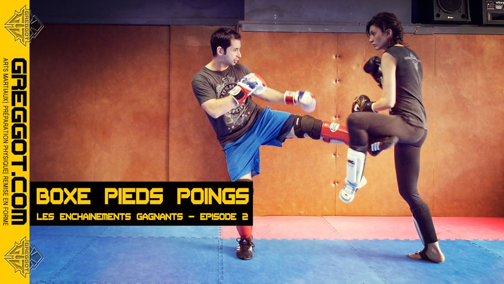 Boxe-pieds-poings-enchainements-gagnants-02