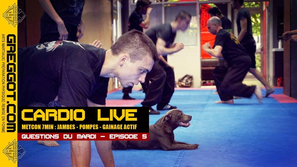 Muscu-Programme-7-min-Cardio-Live-Episode-5-BLOG
