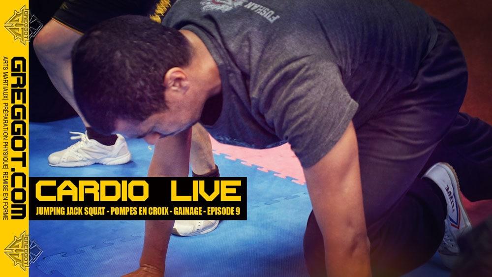 Musculation-Gainage-Cardio-LIVE-09