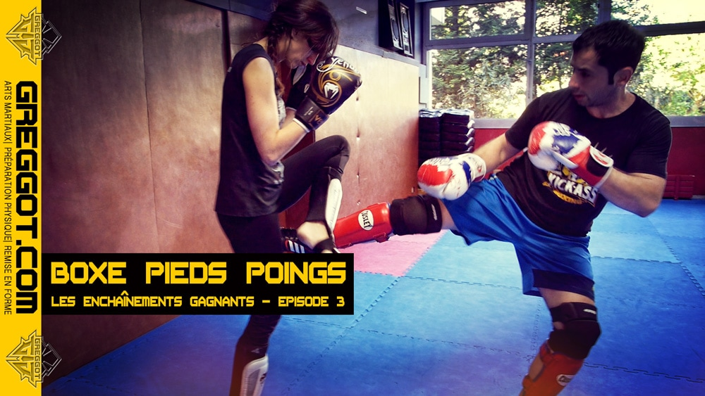 Boxe-pieds-poings-enchainements-gagnants-03