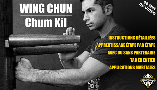 Apprendre-Wing-Chun-Chum-Kil