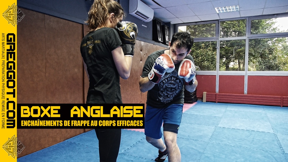 Boxe-Anglaise-enchainements-frappe-corps