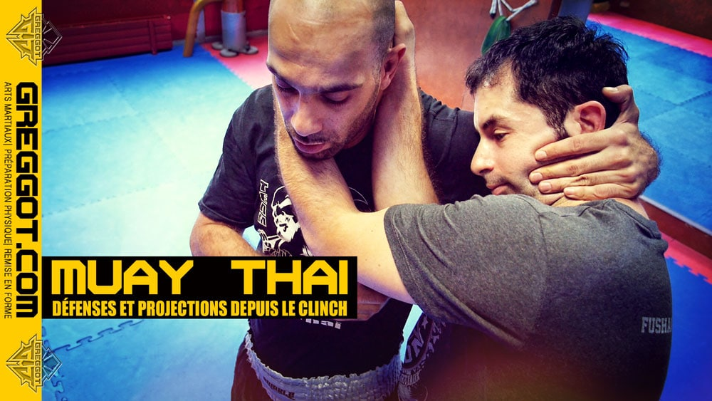 Muay-Thai-Clinch-Defenses-Projections