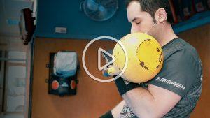 Vignette-Kettlebells-Apprendre-Bases-PLAY