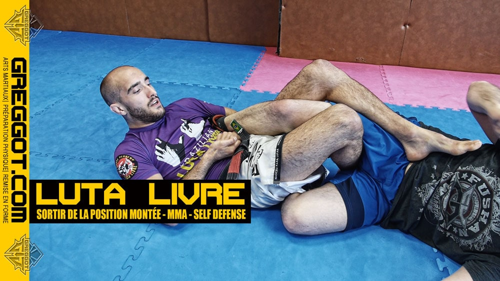 Grappling-Luta-Livre-MMA-Self-Defense