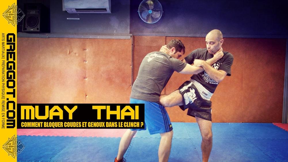 Muay-thai-clinch-defense-coude-genou