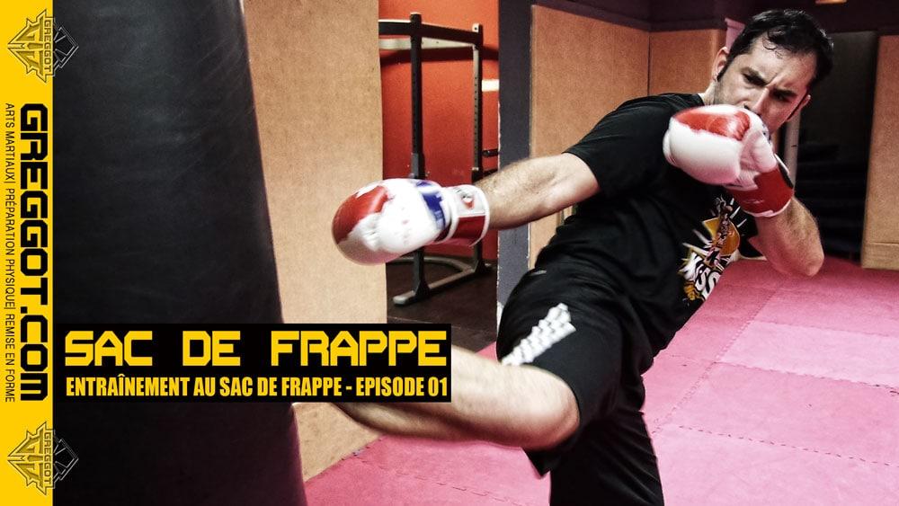 Boxe-sac-de-frappe-entrainement-01
