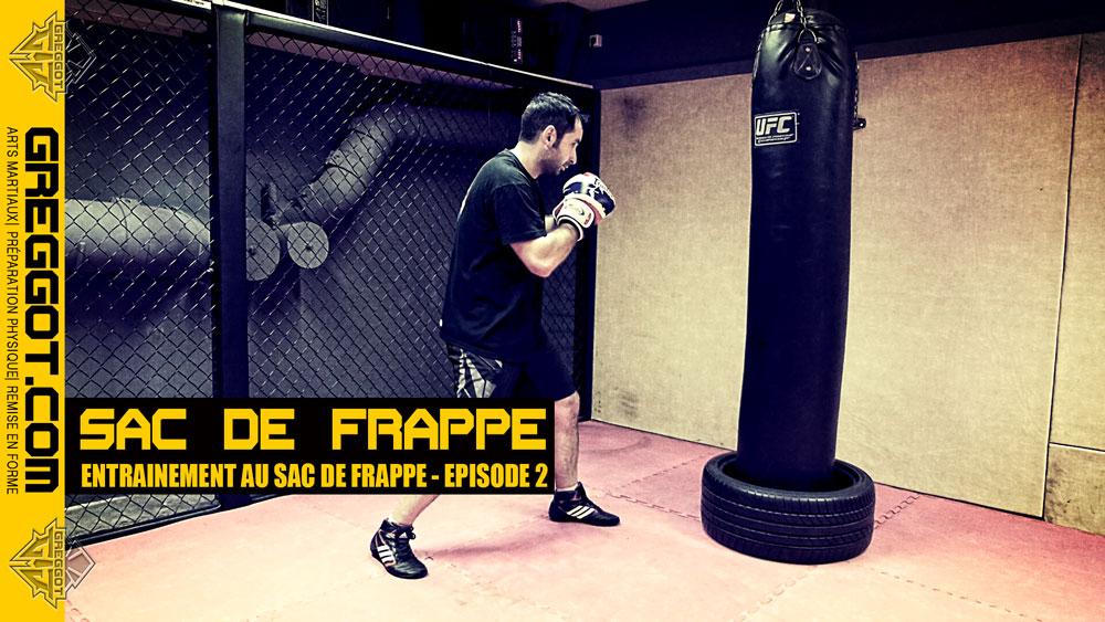Boxe-sac-de-frappe-entrainement-02