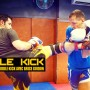 Defenses-Middle-Kick-Brice-Guidon-Muay-Thai-Boxe