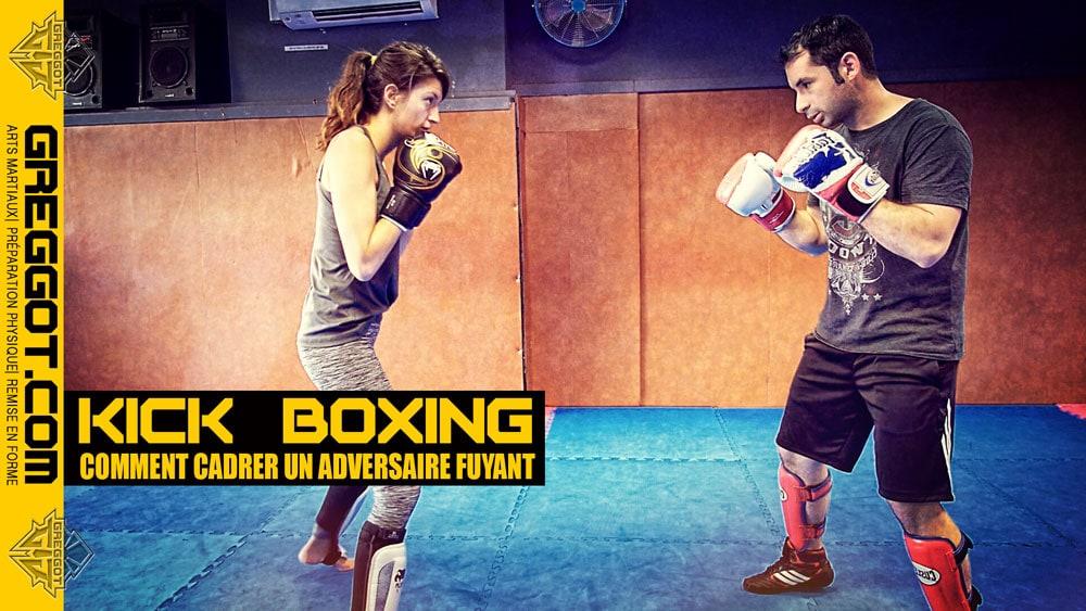 Kick-Boxing-Muay-Thai-Cadrer-Adversaire-Fuyant