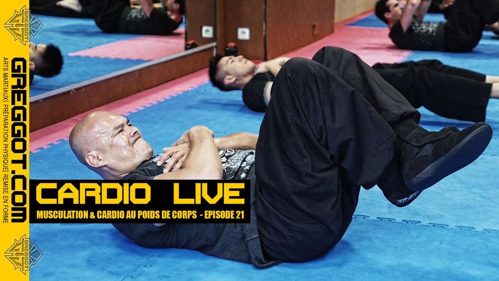 Musculation-Poids-de-Corps-Cardio-LIVE-21