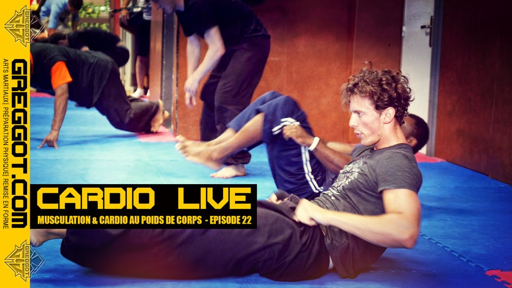 Musculation-Poids-de-Corps-Cardio-LIVE-22