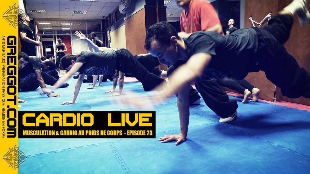 Musculation-Poids-de-Corps-Cardio-LIVE-23