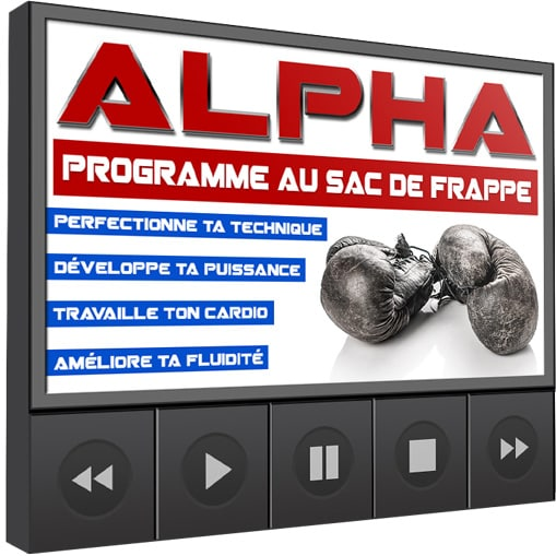 Cover-ALPHA-Programme-Sac-de-Frappe-3D