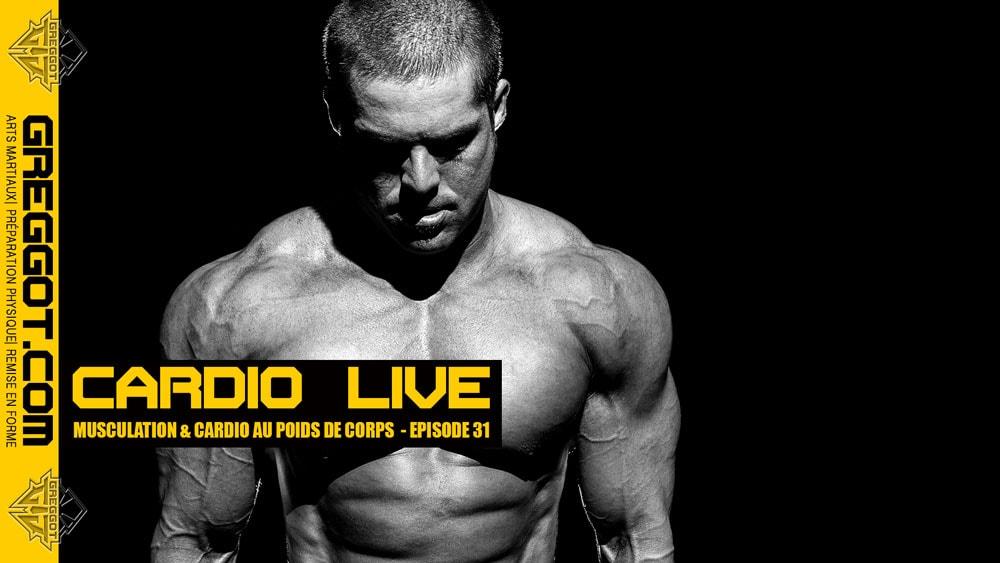 Musculation-Poids-de-Corps-Cardio-LIVE-31