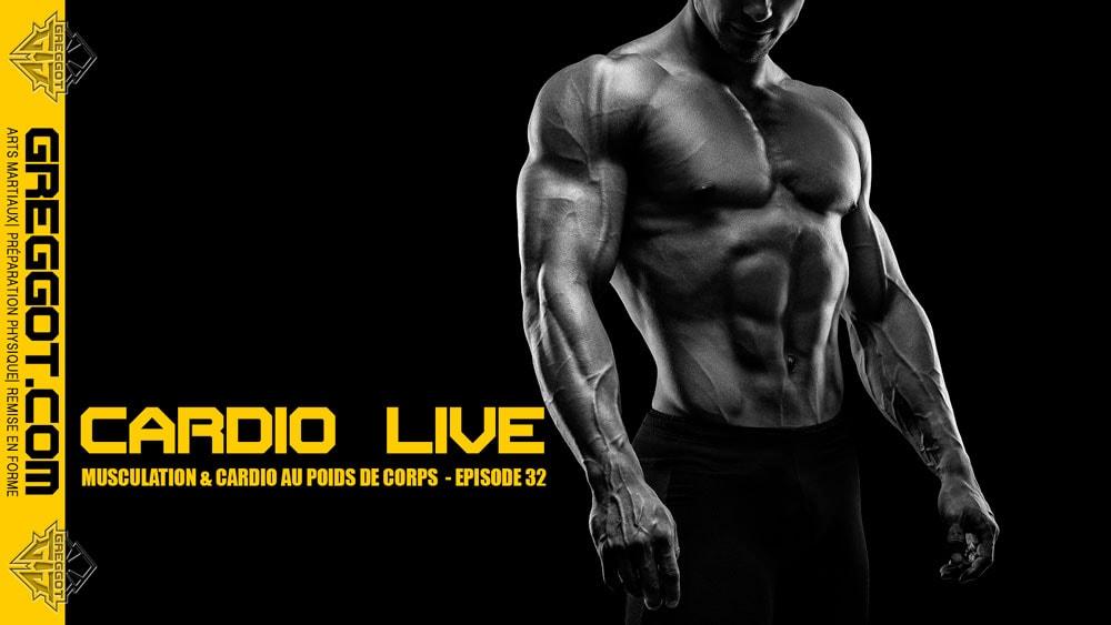 Musculation-Poids-de-Corps-Cardio-LIVE-32