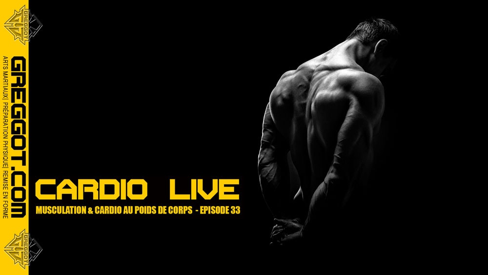 Musculation-Poids-de-Corps-Cardio-LIVE-33