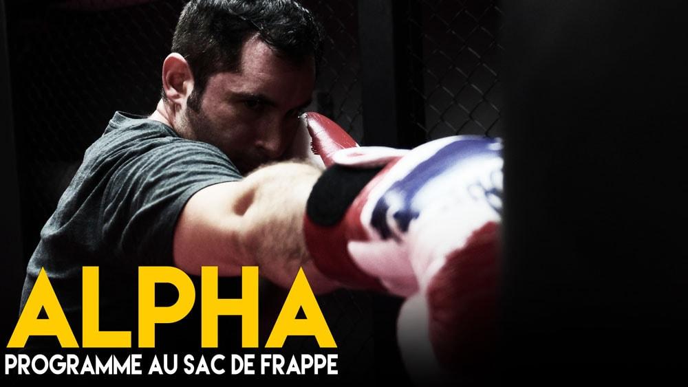 Programme-Sac-de-Frappe-ALPHA-Shortcode