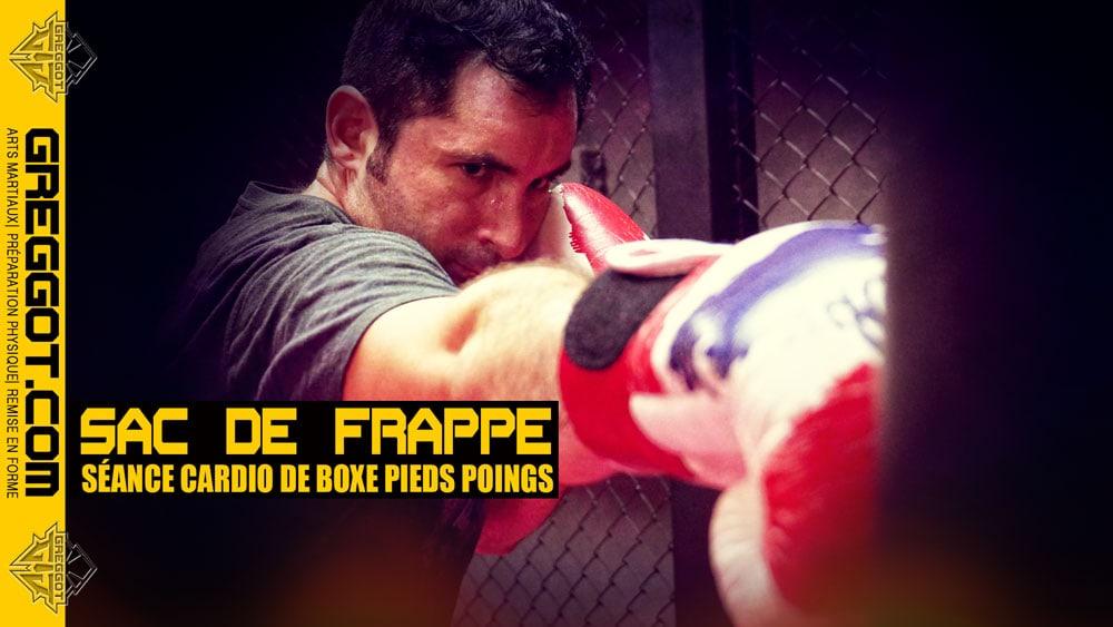 Sac-de-frappe-programme-cardio-boxe