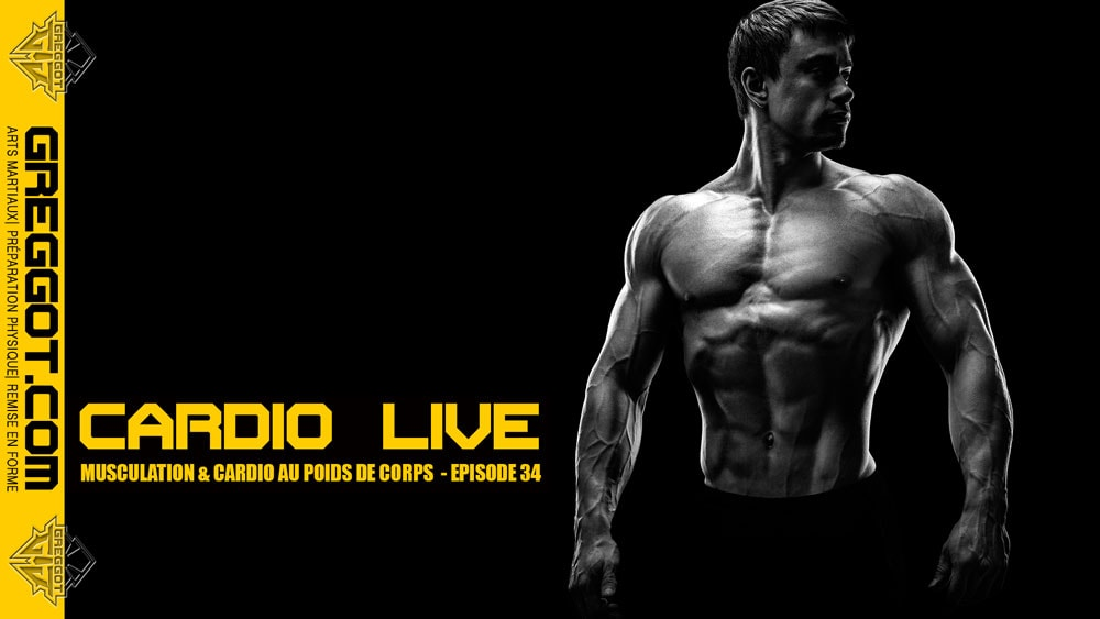 Musculation-Poids-de-Corps-Cardio-LIVE-34
