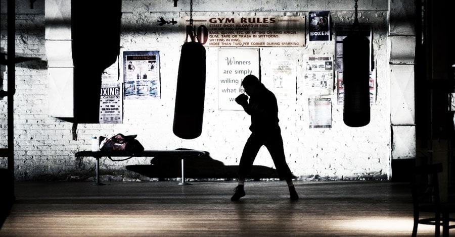 5 r gles pour progresser dans les arts martiaux On entrainement art martiaux pdf