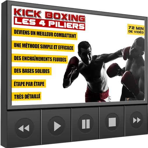 Cover-Kick-Boxing-4-Piliers