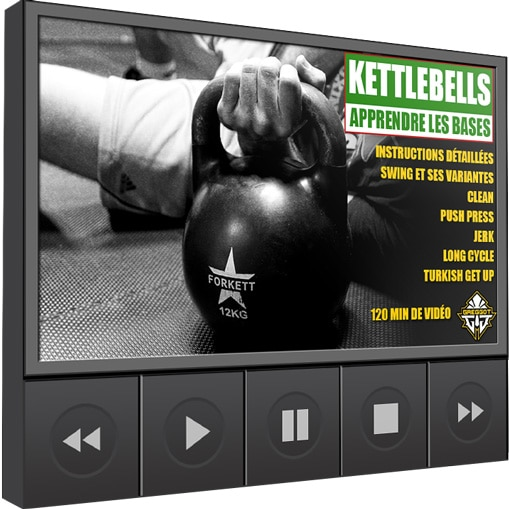 Cover-Stage-Kettlebell-29-06-14
