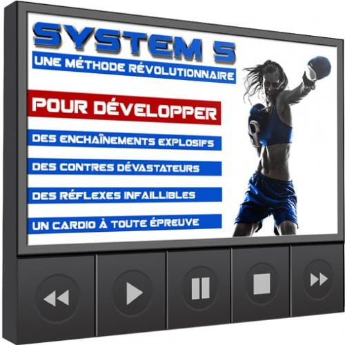 Cover-System-5-Boxe-Pieds-Poings
