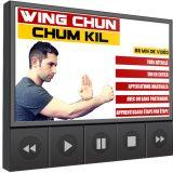 Cover-Wing-Chun-Chum-Kil