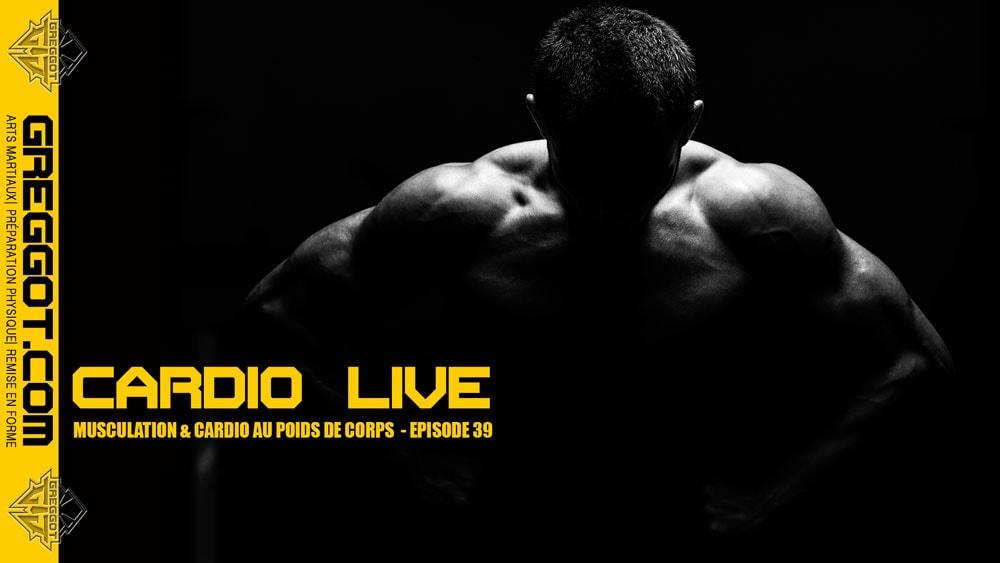 Musculation-Poids-de-Corps-Cardio-LIVE-39