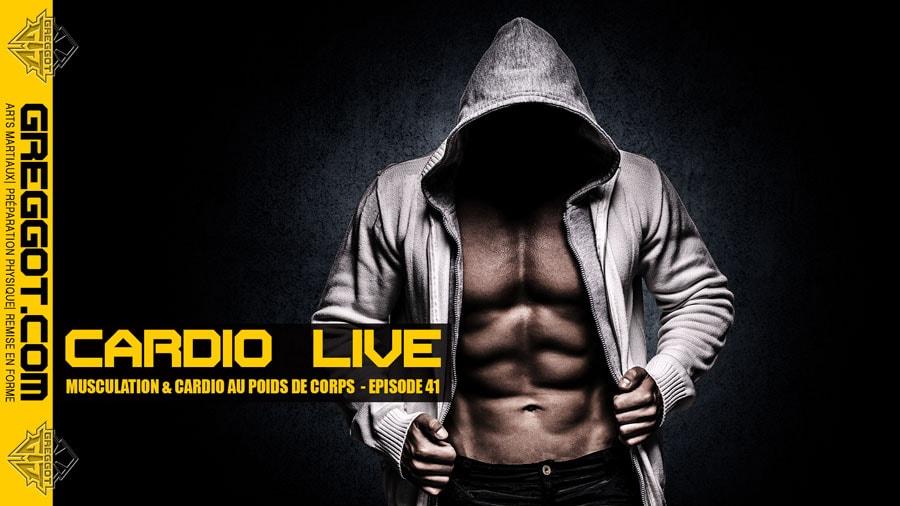 Musculation-Poids-de-Corps-Cardio-LIVE-41