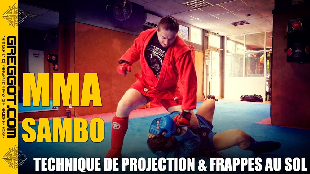 Club-Sambo-MMA-Cours-Paris-Vanves