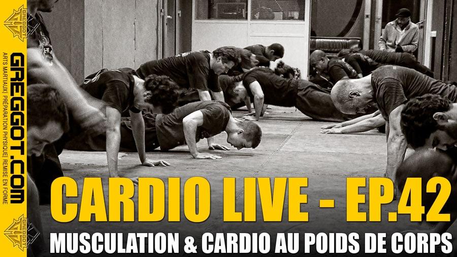 Musculation-Poids-de-Corps-Cardio-LIVE-42