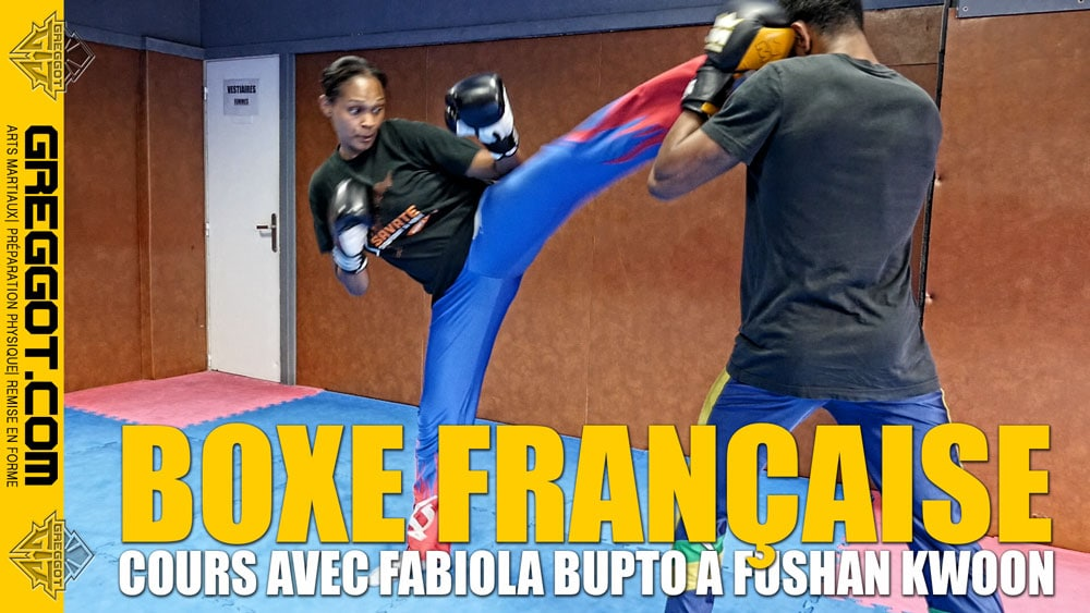 Savate-Boxe-Francaise-Cours-Club