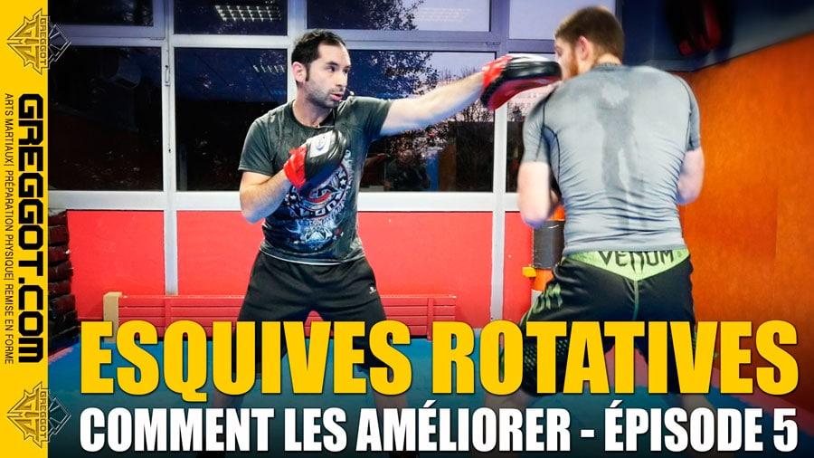 Boxe-Ameliorer-Esquives-Rotatives-05