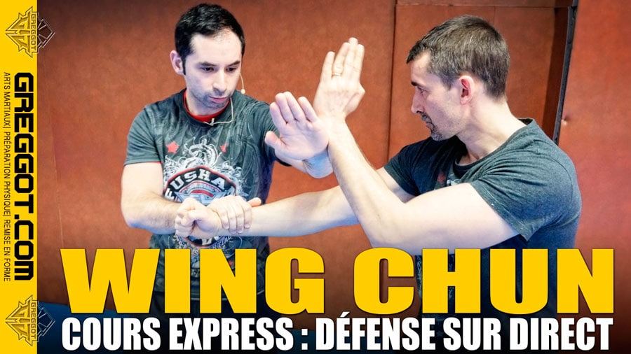 Wing-Chun-Cours-Express-Defense-Direct