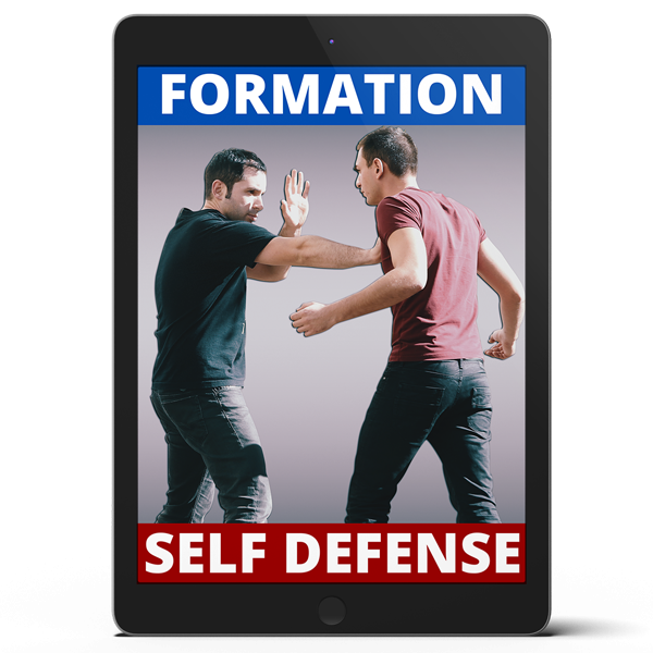 Cover-FORMATION-MAD-SELF-DEFENSE-AVRIL-2016