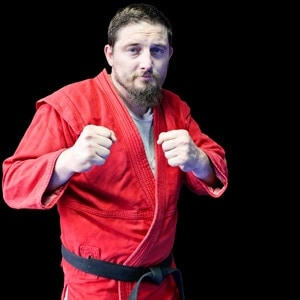 MMA-Camp-David-Heran