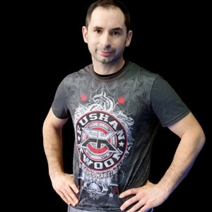 MMA-Camp-Greg-Gothelf