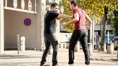 Stage-MAD-Self-Defense
