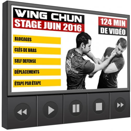 Cover-Stage-Wing-Chun-Juin-2016