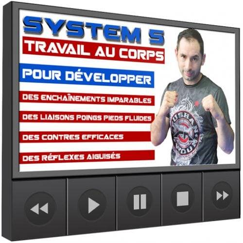 Cover-System-5-CORPS-3D