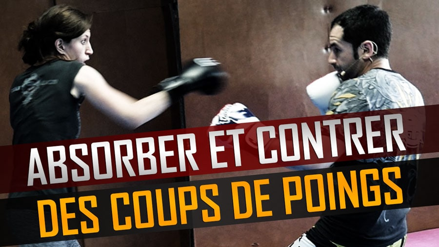 Combat-Absorber-Contrer-Coups-Poings